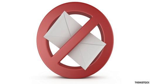 Ugly Email detecta los correos fisgones y PixelBlock directamente los bloquea.