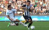 Alianza choca con San Martín por semifinal del Torneo del Inca