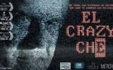 """""""Crazy Che"""", el argentino que espió para Cuba y EE.UU."""