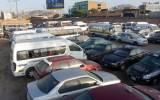 SAT rematará más de 300 vehículos que no pagaron papeletas