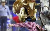 EE.UU.: Deportes insólitos por los que dan becas universitarias