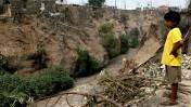 Contaminación en río Rímac cuesta S/. 30 millones más a Sedapal