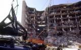 La matanza de Oklahoma, la tragedia olvidada, cumple 20 años