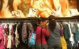 ¿Te conviene aprovechar descuentos de malls por fin del verano?