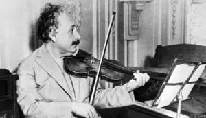 ¿Qué pasó con el cerebro de Einstein tras su muerte?