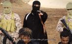 Estado Islámico divulga nueva matanza de cristianos en Libia