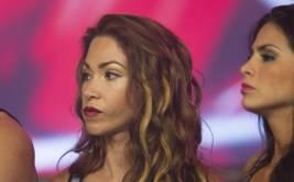 """¿Melissa Loza dejaría """"Esto es guerra"""" si Guty Carrera vuelve?"""