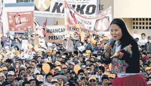"""Costa Verde: Barranco pide a Lima """"respeto"""" por plan de desvíos"""