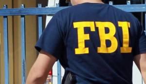 FBI admite errores que ocasionaron condenas a muerte