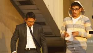 Asesinan a amigo de Oropeza que era testigo clave del caso