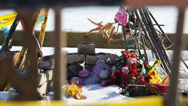 Asesinan a vloguera en EU | Desaparece profesor mexicano en París | Blog de Nota Roja 1098265