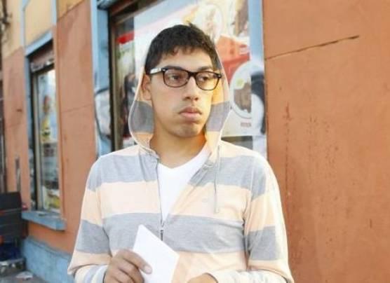 Caso Oropeza: testigo clave fue secuestrado tras ir a discoteca