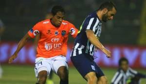 Alianza Lima vs. Vallejo: así será la final del Torneo del Inca
