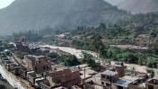 Chosica: clases se reinician pero no en colegios en riesgo