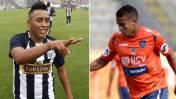 Alianza Lima vs. César Vallejo: conoce los precios de la final