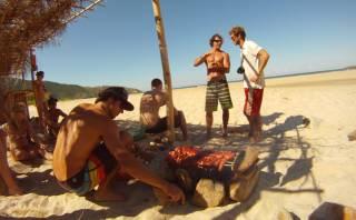 Hospedajes para todos: 5 hostels para quedarte en Sudamérica