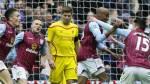 Copa FA: Aston Villa y Arsenal disputarán la gran final (VIDEO) - Noticias de wembley