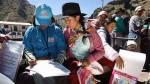 Programas sociales: ¿inclusión efectiva o bolsón electoral? - Noticias de pension 65