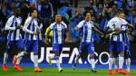 Champions: ¿a qué figura de Porto FC le dicen 'Harry Potter'? - Noticias de un millon de pie