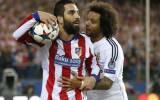 Real Madrid vs. Atlético Madrid: partido decisivo de Champions