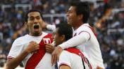 Copa América: cada gol le costará 10 mil dólares a la Conmebol