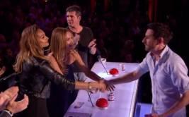"YouTube: jueces de ""Britain's Got Talent"" sorprendidos por mago"