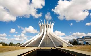 Brasilia de aniversario: once lugares imperdibles para visitar