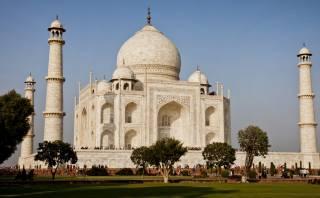 Descanso eterno: diez de los mausoleos más famosos del mundo
