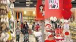 Día de la Madre: ¿Qué preparan los centros comerciales? - Noticias de mae alcott