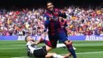 Luis Suárez: el delantero de los goles importantes (VIDEO) - Noticias de mundial brasil 2014