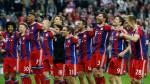 Bayern Múnich y la gran semana que puede cerrar este domingo - Noticias de bundesliga