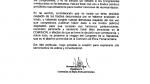 Humberto Lay pide nueva investigación a fujimoristas viajeros - Noticias de humberto lay