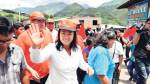 """""""Nosotros viajamos menos"""", por Enrique Pasquel - Noticias de juan jose tirado"""