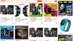 Imitaciones chinas del Apple Watch siguen proliferando - Noticias de marcas de relojes
