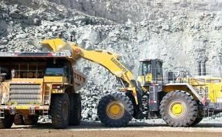 La minería no afecta a la agricultura, por Iván Alonso