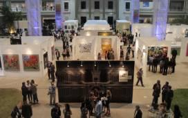 Art Lima: el punto de vista de los galeristas