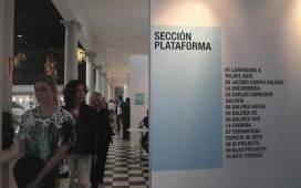 Art Lima, la feria por la que vale la pena regresar
