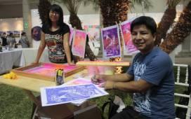 Art Lima: 6 actividades que deberías tener en cuenta