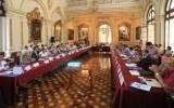 Municipios dan propuestas para unificar el serenazgo en Lima