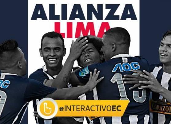 Alianza Lima: la radiografía del equipo íntimo de Sanguinetti