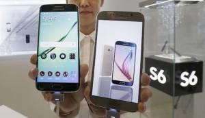 Los Galaxy S6 se venderán desde S/.999 a S/.3.299