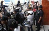 Caso Oropeza: decomisan documentos y equipos de Sergero SAC