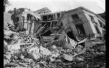 Terremoto de 9,5 grados se registró en Chile en 1960