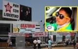Apra acusa a gobierno de querer vincularlo con actos de Oropeza