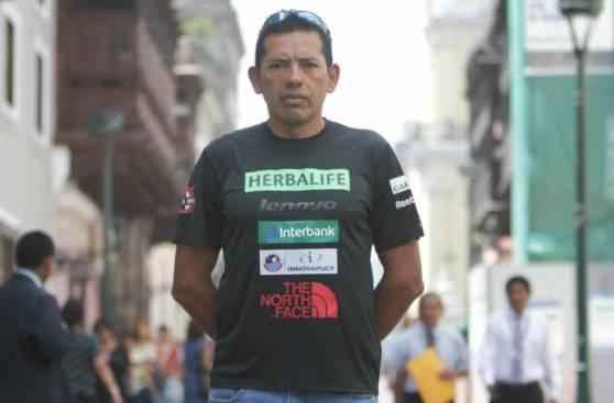 Terremoto en Nepal: Buscan a tres peruanos en el Himalaya
