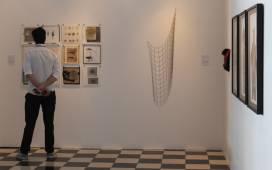Art Lima: inicia tu colección de arte con poco presupuesto