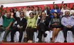¡Extractivismo, vade retro!: Análisis de la izquierda peruana