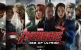 """""""Los Vengadores: la era de Ultrón"""" ya recaudó US$ 200 millones"""