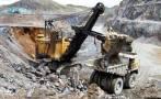 Exportaciones mineras crecieron 44% en primer bimestre del año