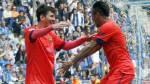 Barcelona ganó 2-0 a Espanyol y sigue firme en la Liga BBVA - Noticias de saltado de coliflor